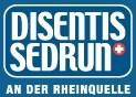 disentis-sedrun.ch