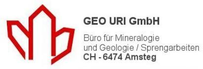 geo uri.ch