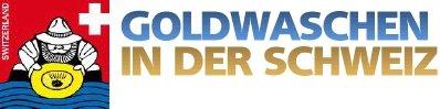 goldwaschen.ch