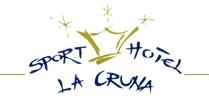 hotelcruna.ch