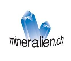 mineralien.ch