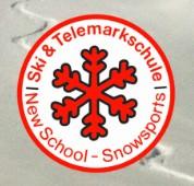 newschoolsnowsports.ch