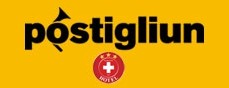 postigliun-sedrun.ch