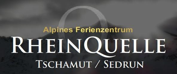 rheinquelle.ch