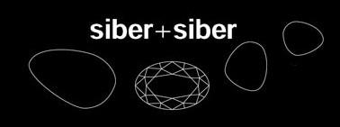 siber-siber.ch