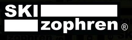 skizophren logo