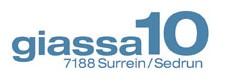 www.giassa10.ch
