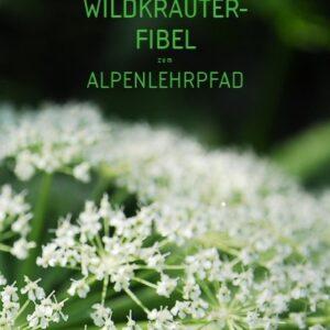 Wildkräuter Fibel